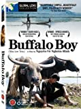 Buffalo Boy (Amazon.com Exclusive)