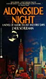 Alongside Night, J. Neil Schulman, 0380752816