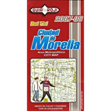 Ciudad of Morelia