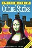 Introducing Cultural Studies, Ziauddin Sardar, 1874166986