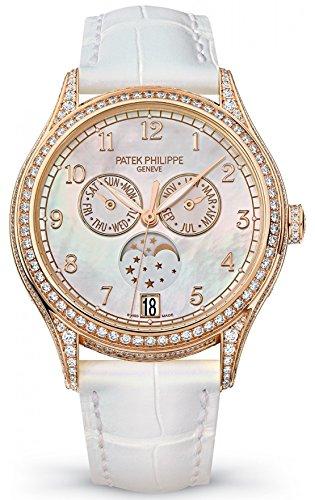 patek-philippe-complications-ladies-annual-calendar-38mm-rose-gold-watch-4948r-001