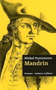 "Afficher ""Les Trois bandits n° 2 Mandrin"""
