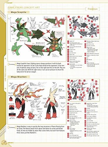 pokemon pokedex pdf download