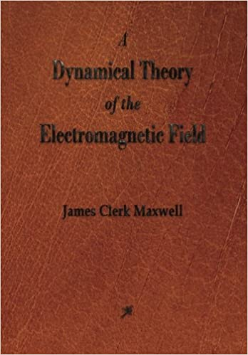 25 study guide electromagnetic induction review