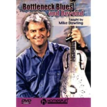 DVD-Bottleneck Blues and Beyond