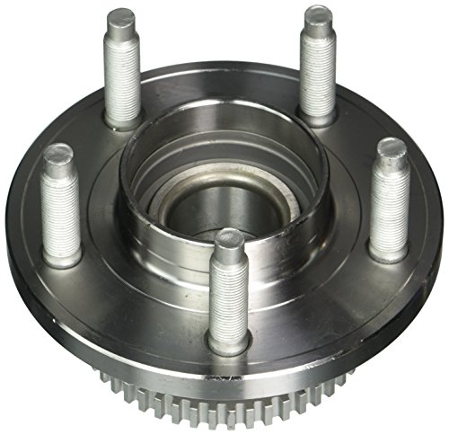 Timken Bearing Interchange : Wjb wa front wheel hub bearing assembly cross