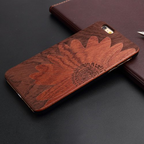 nature iphone 6 case - 6