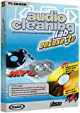 Magix Audio Cleaning Lab 3.0 Deluxe