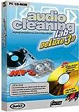 Magix Audio Cleaning Lab 3.0 Delux