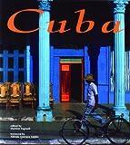 Cuba, , 157145828X