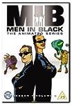 Men In Black: The Animated Series - S...