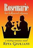 Rosemarie, Rita Giuliani, 1436322634