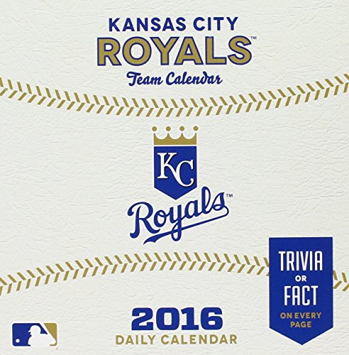 Royals Calendars Kansas City Royals Calendar Royals