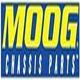 MOOG ES800977S Tie Rod End Adjusting Sleeve