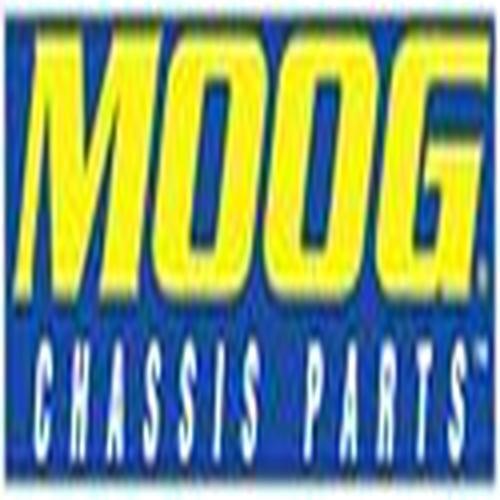Moog ST8626R Complete Strut Assembly