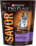 Purina Pro Plan Savor Dog Snacks - 16 oz. Pouch