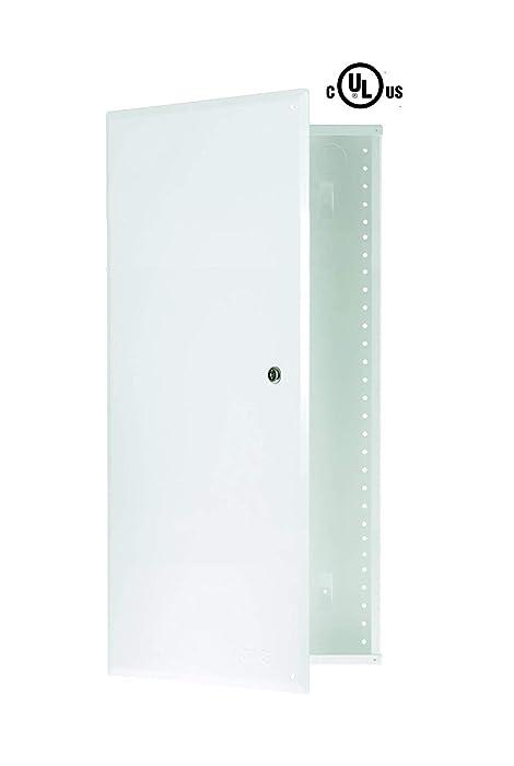 Legrand - On-Q EN2850 28Inch Enclosure with Hinged Door