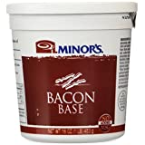 Minor's Bacon Base - 16 oz - No-added MSG by Minor's