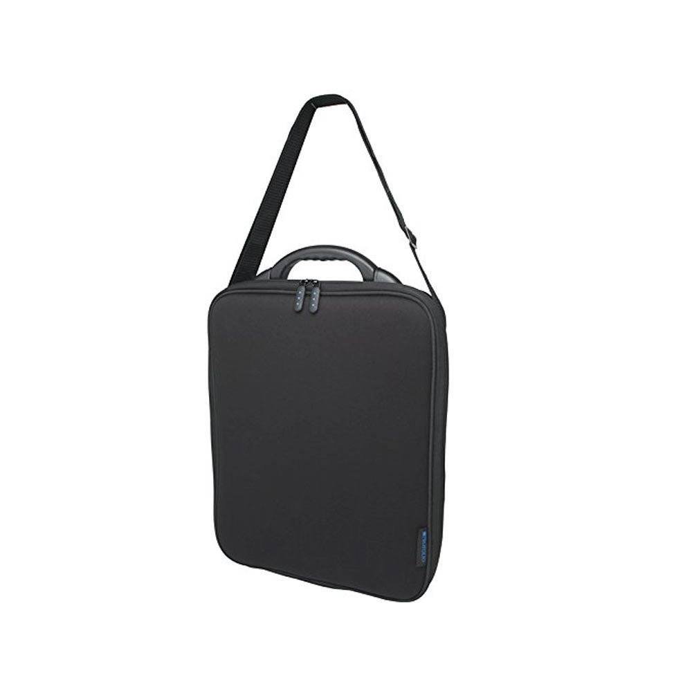 The New Profolio Marker Pad Carrier by Itoya - 11x14