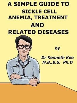 epub Parkinson\\'s Disease 2010