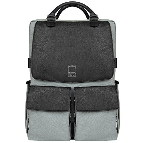 crossover-bag-laptops-up-to-156-for-macbook-inspiron-satellite-rog-thinkpad-envy-hp-aspire