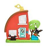 Bing Fisher-Price Surprise House