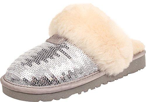 dazzle slipper