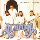 Twentieth Century [ENHANCED CD]
