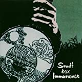 Snuffbox Immanence by Ghost (1999-04-20)