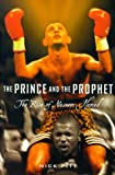 The Prince and the Prophet, Nick Pitt, 1568581300
