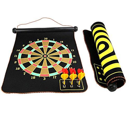 archery target dartboard - 6