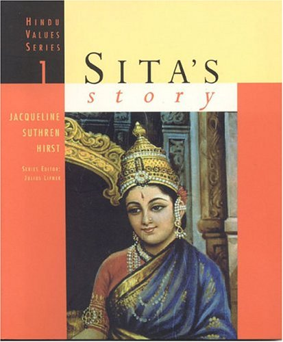 sita-s-story-hindu-values-series