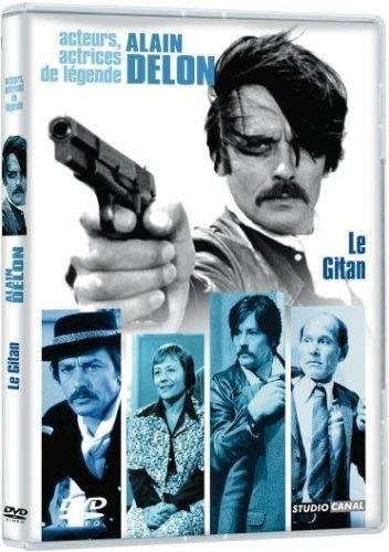 DELON ALAIN TÉLÉCHARGER GRATUITEMENT FILM LE GITAN