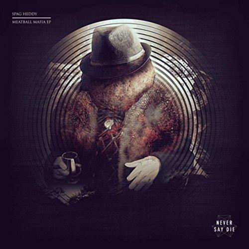 Meatball Mafia EP