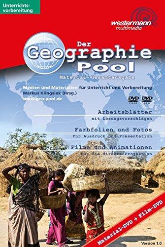 Der Geographie Pool - Medien und Materialien für Unterricht und ...