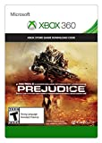 Section 8: Prejudice - Xbox 360 Digital Code