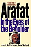 Arafat, John Wallach and Janet Wallach, 155972403X