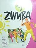 ZUMBA 4 DVD Set: Steps; Beginners; advanced; Rapido