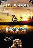 Hoot, Carl Hiaasen, 0440421705
