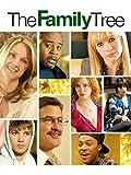 DVD : The Family Tree