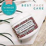 Better Skin Mirakle Cream - All Purpose, Day / Night Moisturizing Treatment Cream (All Skin Types)