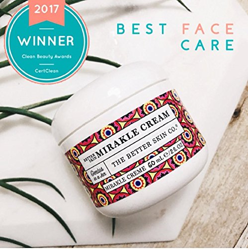 All Natural Face Cream Recipe - 8
