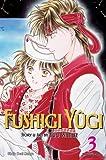 Fushigi Yûgi, Yuu Watase, 1421523019