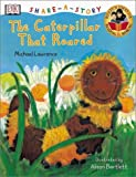 The Caterpillar That Roared, Michael Lawrence, 0789463512