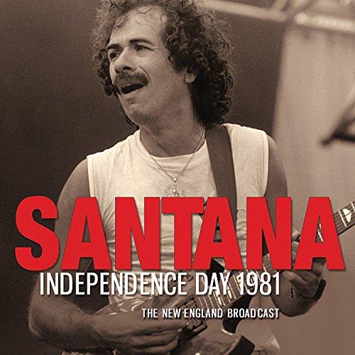 Santana - 1981 - Zortam Music