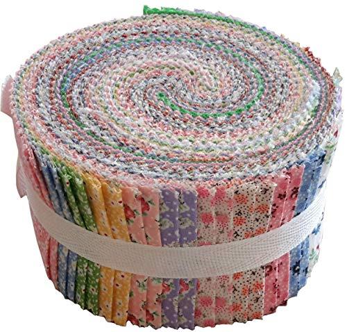 Quilting Fabric Assortments