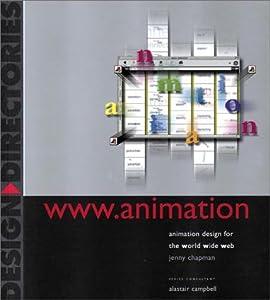 Www.Animation (Design Directories)