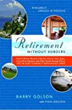 Retirement Without Borders: How to Retire