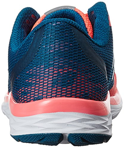 New Balance W790v6 Womens Zapatillas Para Correr - AW16 Guava/Castaway