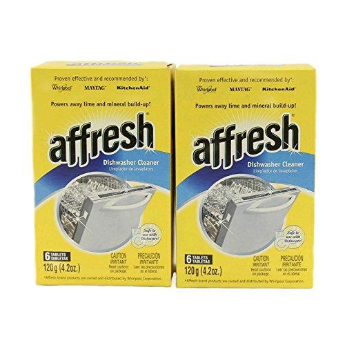 whirlpool-affresh-dishwasher-cleaner-12-tablets-2-6-pack-boxes